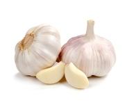 garlic-07.jpg